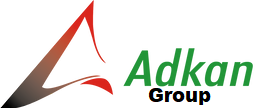 ADKAN GROUP